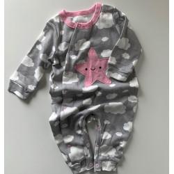 Комбинезон (пижама) для...