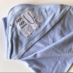 полотенце-уголок для...