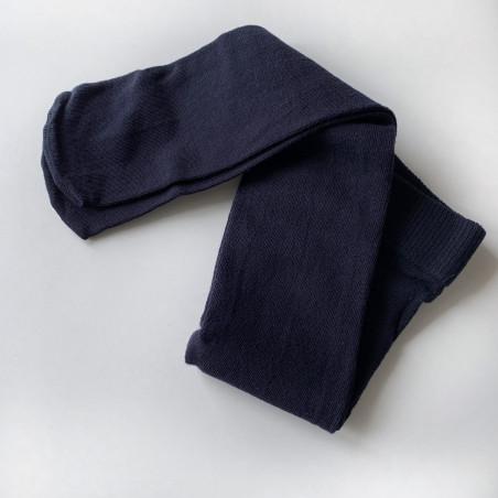Колготки Incanto, цвет тёмно-синий